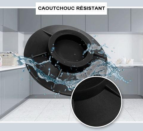 p4 4670f32f be66 4d24 982d f149a0ce8e94 Coussins Anti-Vibrations Pour Machine À Laver