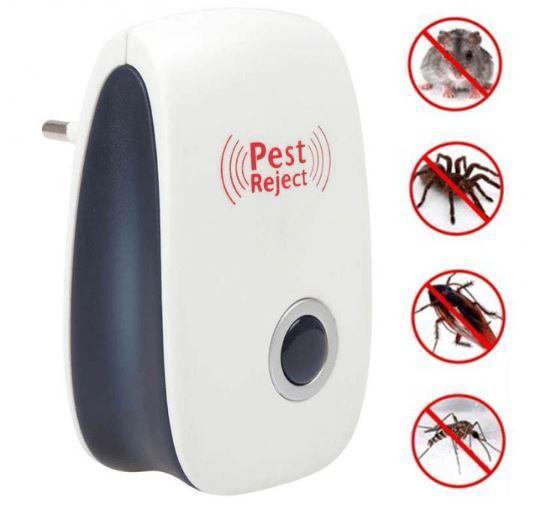 p5 ba98214e 0b10 4e6b 9de4 5854973a968e Pestrepel™: Insectifuge À Ultrasons Pour Insectes Et Rongeurs