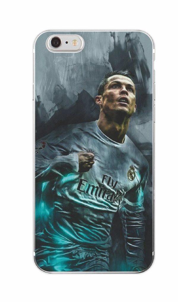 p5 e6273a6c 19b5 49b9 a903 ff15786409b5 Coque Gsm Cr7 Cristiano Ronaldo