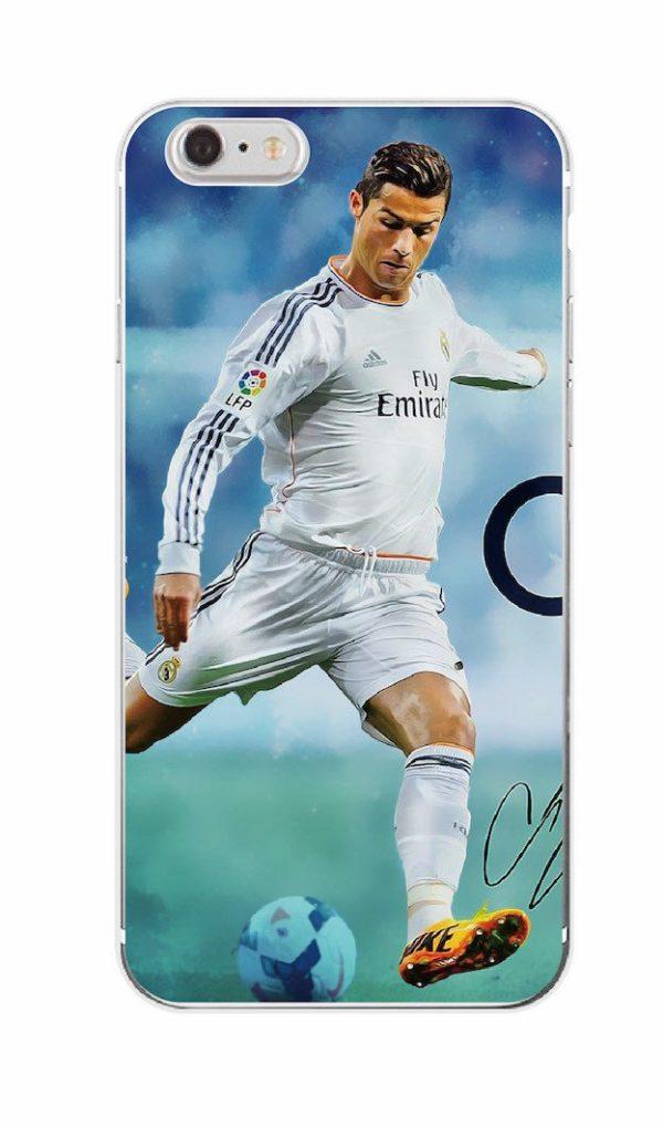 p9 80abaa4c c552 49cb a23e 945bf65b2a86 Coque Gsm Cr7 Cristiano Ronaldo