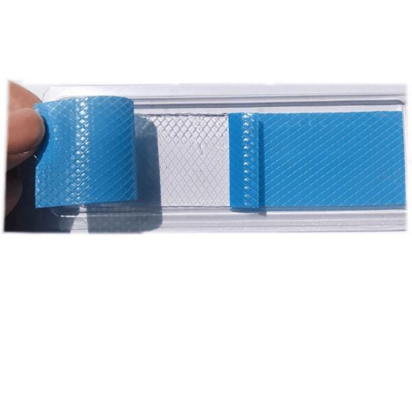 pansement silicone mepiform Pansement Silicone, L'offre En Ligne Pour Une Peau Sans Cicatrice