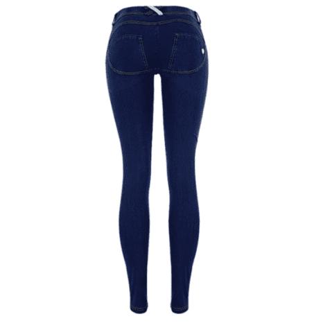pantalonpushup 210ba437 354e 4f5e a163 9aab5fa44c62 Le Sublime Push-Up Jeans À Adopter