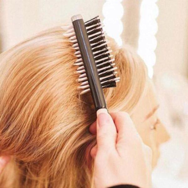peigne en corne bio b6e17dc4 9916 4567 9aa4 10d89442ede7 Peigne Antistatique, Un Outil Professionnel Pas Cher Pour Des Cheveux Plus Volumineux!