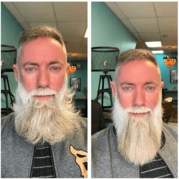 peigne lisseur barbe Lisseur Barbe, La Meilleure Offre Pour Un Entretien Optimum