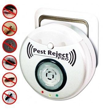 pest reject pro 190d579f ccf5 40a8 8e58 1c725499dffb Pest Reject Pro : Offrez À Votre Foyer Une Protection Maximale !