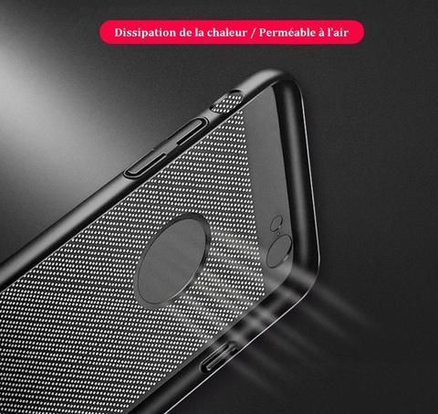phone case2 1024x1024 2x large 47ee4200 466f 42f8 b043 a784539c635f Coque Ultra Fine Avec Dissipateur De Chaleur Pour Iphone