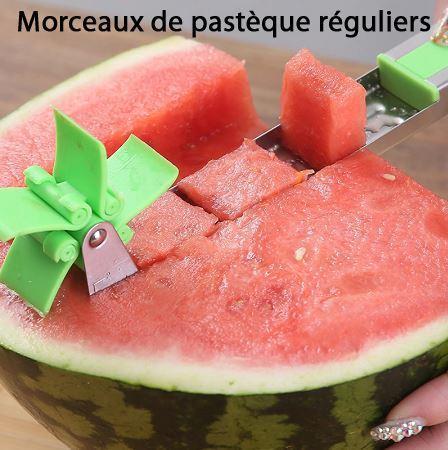 photoshop 4 f251c960 ad53 48da 9575 74ef4efe06b6 Coupe - Pastèque À Moulinet