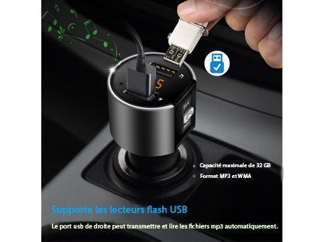 photoshop Emetteurs Emetteur Radio Bluetooth Sans Fil