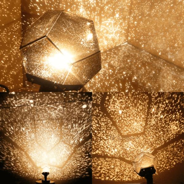 planetarium projecteur adulte Planétarium Ciel Étoilé, La Meilleure Façon D'apporter Les Étoiles Dans Une Pièce
