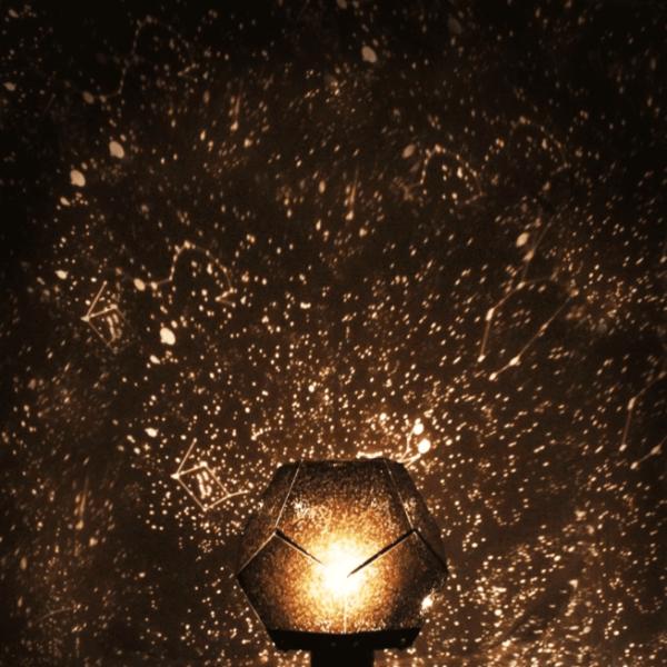 planetarium projecteur plafond Planétarium Ciel Étoilé, La Meilleure Façon D'apporter Les Étoiles Dans Une Pièce