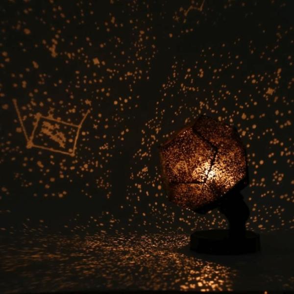 planetarium projecteur professionnel Planétarium Ciel Étoilé, La Meilleure Façon D'apporter Les Étoiles Dans Une Pièce