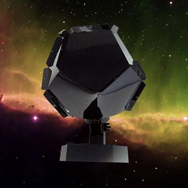 planetarium star theatre 83357025 5387 4f53 941f 3e13a7a9be5f Planétarium Ciel Étoilé, La Meilleure Façon D'apporter Les Étoiles Dans Une Pièce