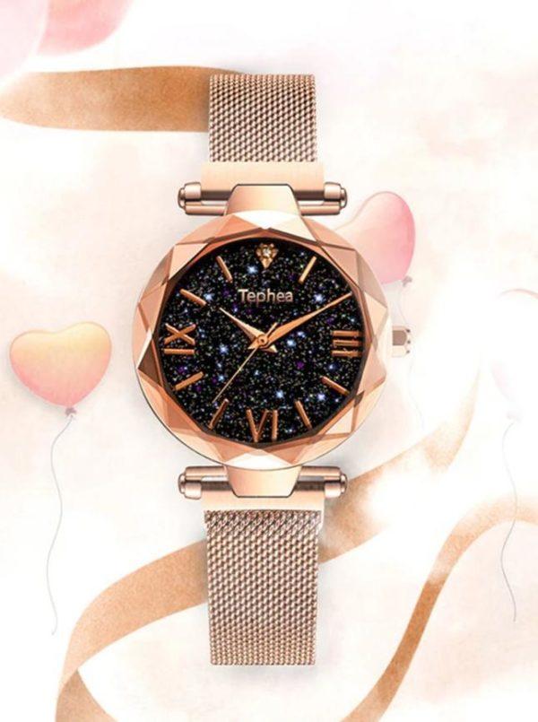 product image 1023326730 Montre Luxueuse Tephea™