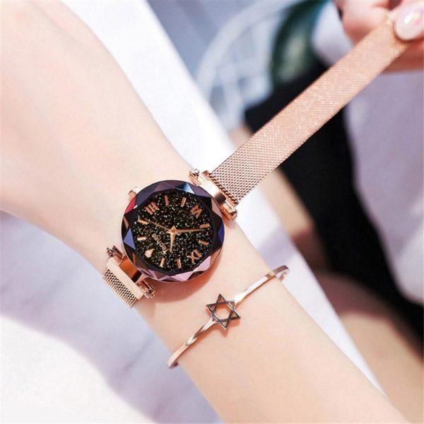 product image 1023326742 Montre Luxueuse Tephea™