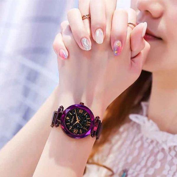 product image 1023326748 Montre Luxueuse Tephea™
