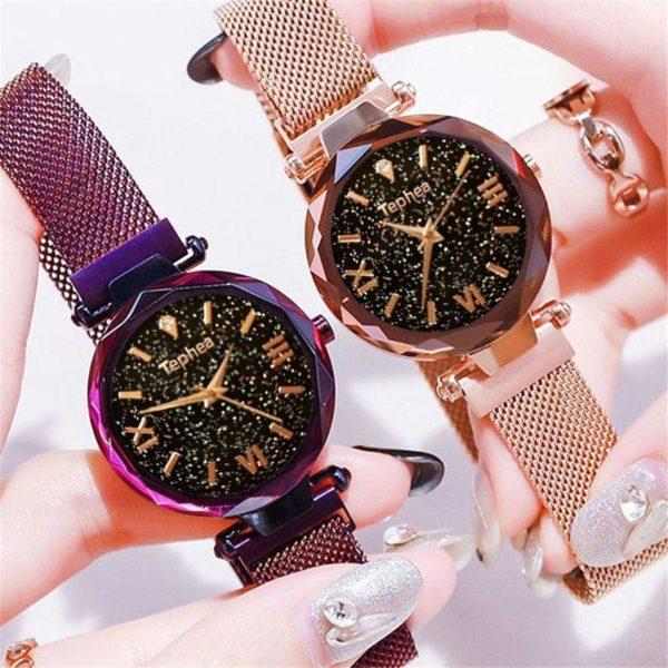 product image 1023326754 Montre Luxueuse Tephea™