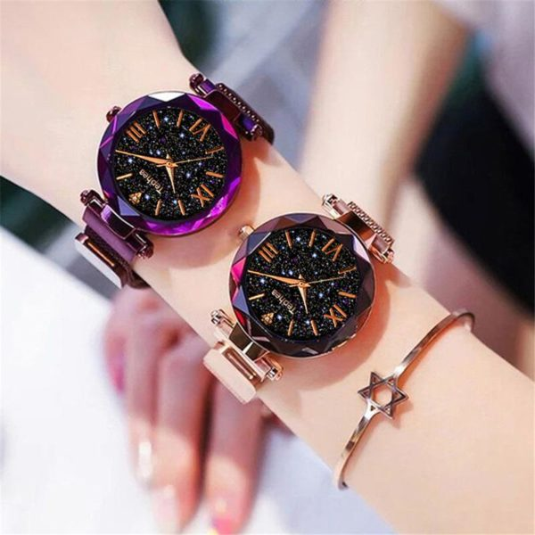 product image 1023326761 Montre Luxueuse Tephea™