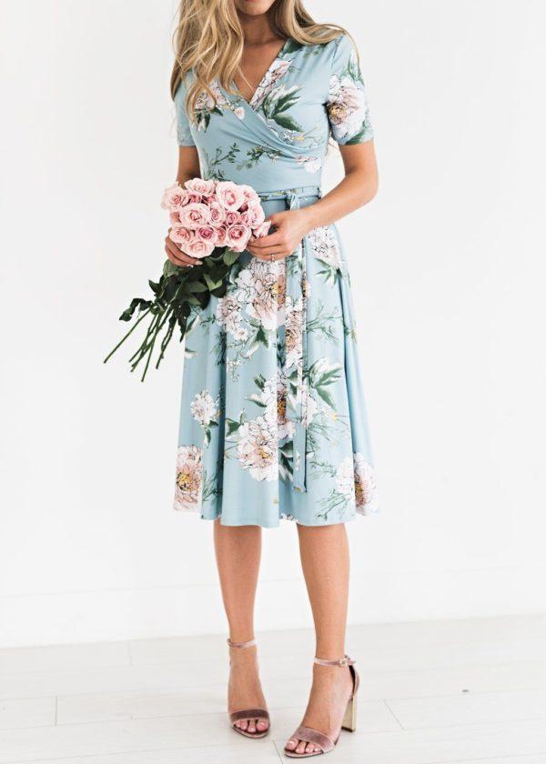 product image 1029092640 9128c1c8 5e97 4cb6 aa22 6c2835f80ebe Robe Florale Bohémienne