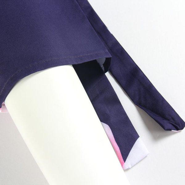 product image 1069884339 Mini Robe Bohémienne