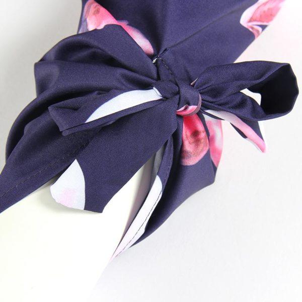 product image 1069884343 Mini Robe Bohémienne