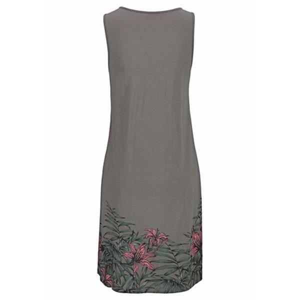 product image 1084999417 Petite Robe Fleurs