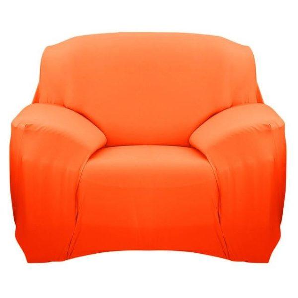 product image 1100916443 8858c849 5c31 49a0 8534 5a8b4350aa07 Housse Extensible Pour Canapé