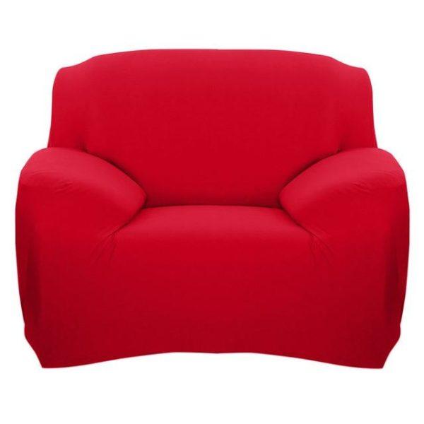 product image 1100916445 111cf394 8f7a 40c3 948c c9788f4409e9 Housse Extensible Pour Canapé