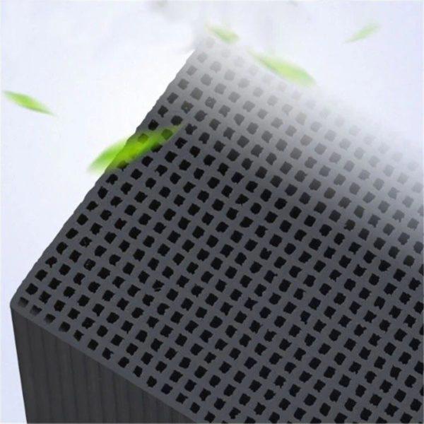 product image 1115761334 Cube Purificateur D'eau Eco-Aquarium