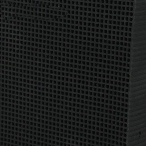 product image 1115761342 Cube Purificateur D'eau Eco-Aquarium