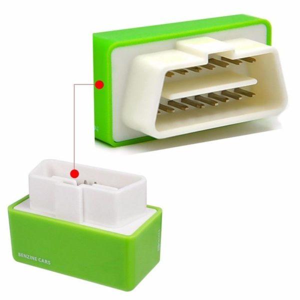 product image 1172229057 Ecoobd2 - Economiseur De Carburant Pour Voitures Diesel Et Essence