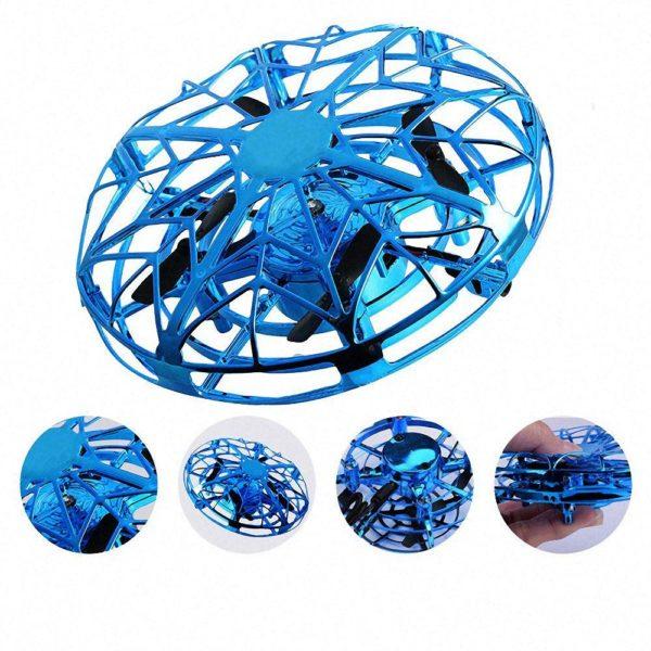 product image 1179984698 Mini Drone Sans Télécommande
