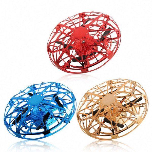 product image 1179984701 Mini Drone Sans Télécommande