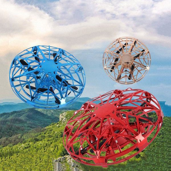 product image 1179984702 Mini Drone Sans Télécommande