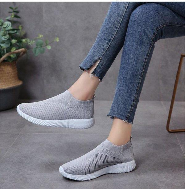 product image 1220876110 Baskets Slip-On Unies