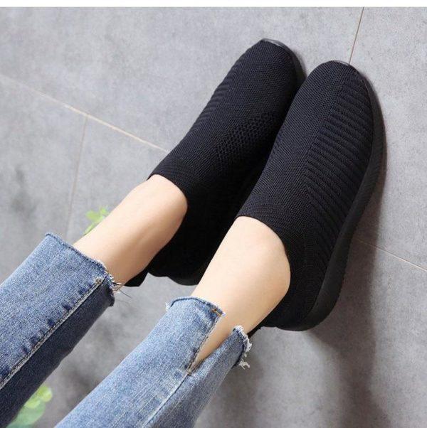 product image 1220876112 Baskets Slip-On Unies