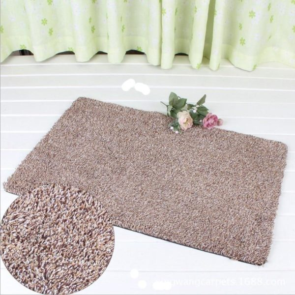 product image 1235257785 Tapis Magique Hyper Absorbant