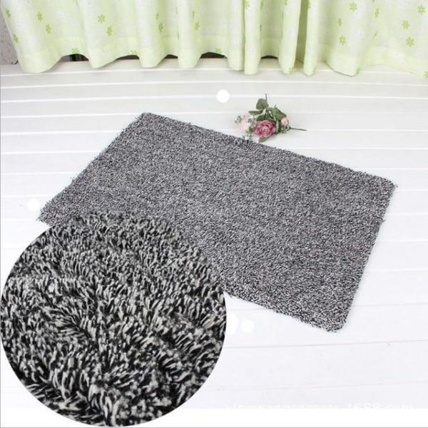 product image 1235257791 Tapis Magique Hyper Absorbant