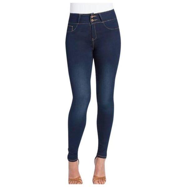 product image 1245319969 Jean Pour Femmes Taille Unique