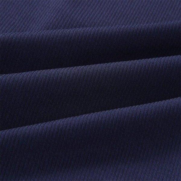 product image 1246080647 Robe Longue Col Roulé
