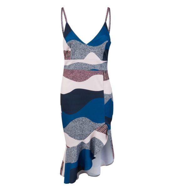 product image 1268651088 Robe Spéciale Féminine