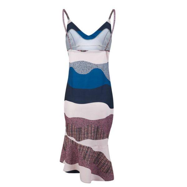 product image 1268651089 Robe Spéciale Féminine
