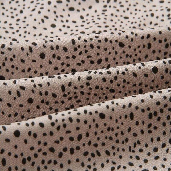 product image 1274183224 Blouse Boho Manches Évasées