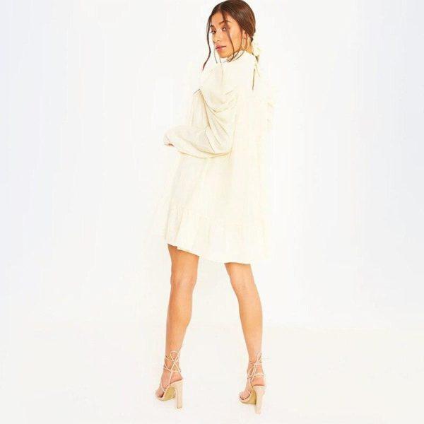 product image 1277163496 Élégante Robe Vintage