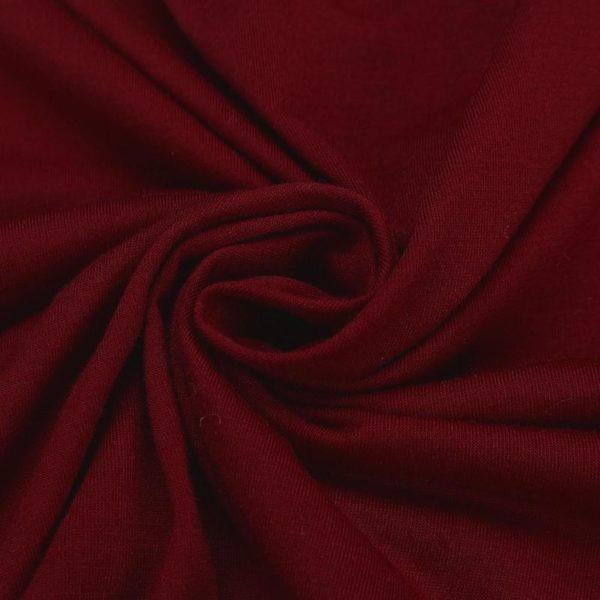 product image 128083499 Blouse Simple Épaules Dénudées