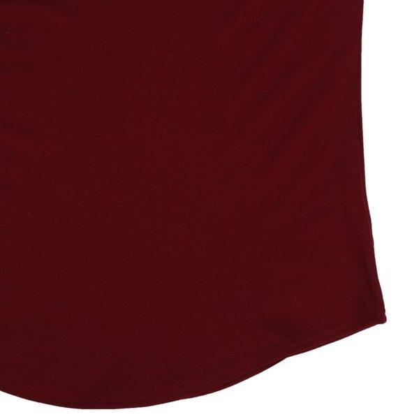 product image 128083500 Blouse Simple Épaules Dénudées
