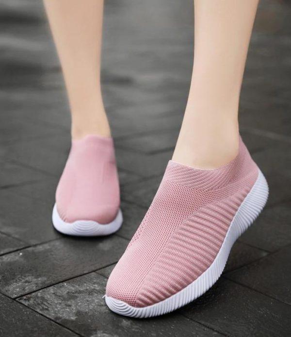 product image 1299814991 Baskets Respirantes 2020