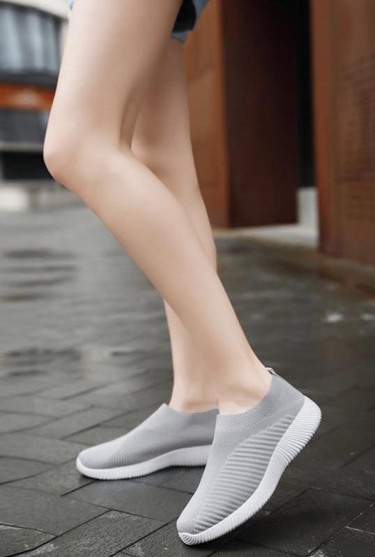 product image 1299814994 Baskets Respirantes 2020