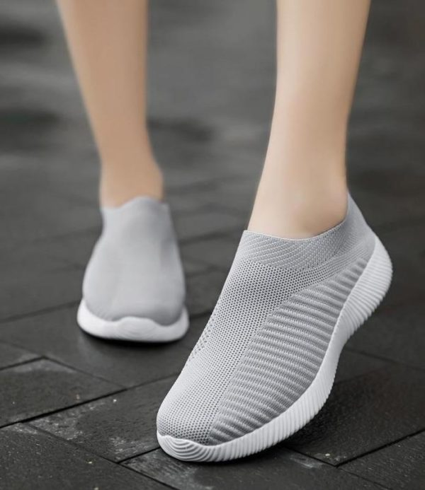 product image 1299814996 Baskets Respirantes 2020