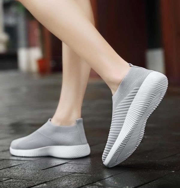 product image 1299814997 Baskets Respirantes 2020