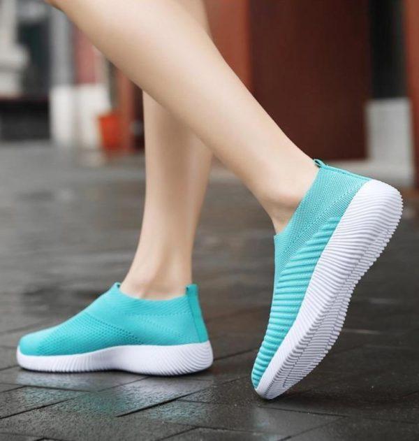 product image 1299815002 Baskets Respirantes 2020